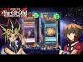 *NEW YuGiOh MYSTERY 30 RANDOM CARDS PLUS 6 FOILS!* & Duelist Pack Collection Tin Opening!