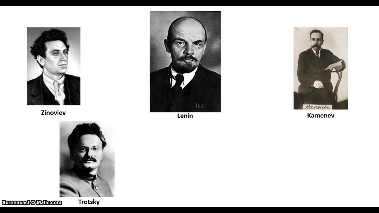 lenin april theses pravda Lenin was not present at the modern meeting lenin made no noise at all he delivered only one report to a gathering of bolsheviks and mensheviks[see: april theses], and published a number of short articles in the small newspaper pravda it is the capitalists and the capitalist press who are making a.