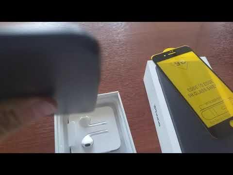 iphone-7-plus-de-32-gb
