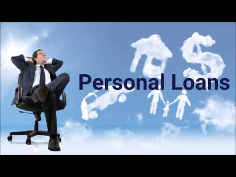 Personal Loans for Expats in Dubai, UAE
