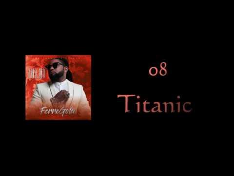 Ferre Gola QQJD Top 10 chansons a écouter obligatoirement.
