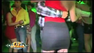 DJ FLES-Norteñitas Mix 2013 Dallas Texas Ok Corral