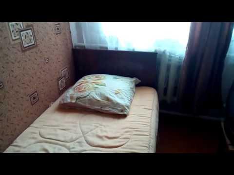 Снять Дом в Темрюке 2ком. на длительный срок.8500 руб