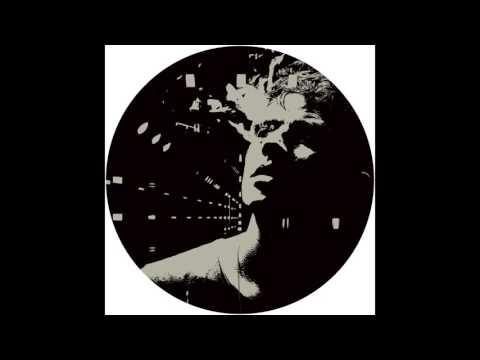 Serge Devant - Thinking Of You feat. Camille Safiya (Serge Devant's Floor Cut)