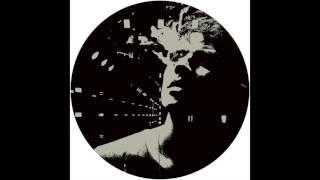 Скачать Serge Devant Thinking Of You Feat Camille Safiya Serge Devant S Floor Cut