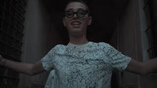Virus & Mike Defunto SVARIO ft Biguan, Kash, Steve, Aimen, Documentiprego, Dope, CicuDiZona, Parse