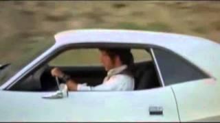 Vanishing Point - Traffic (Dear Mr. Fantasy)