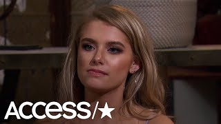 'The Bachelor' Sneak Peek: Things Get Heated With Demi & Tracy | Access