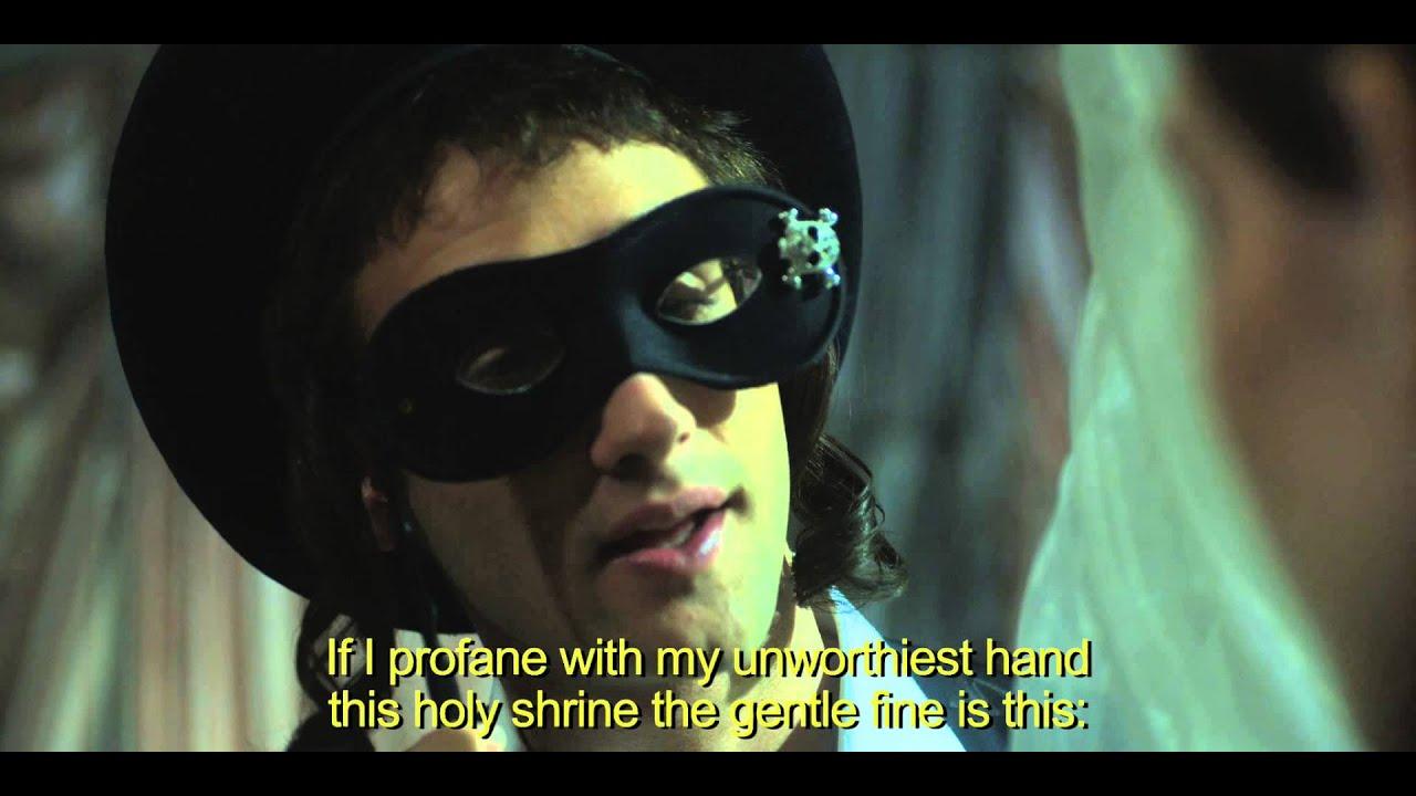 New Yiddish Film and the Transvernacular | In geveb