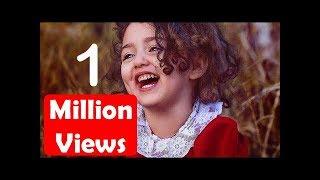 Anahita Hashemzadeh - Her Smile -Irani Cute Girl Viral Video