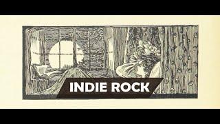 Indie Rock Compilation June 2021