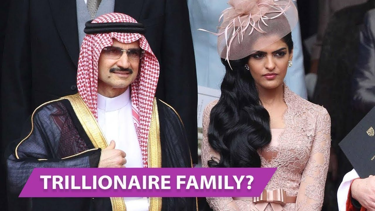 Download The Richest Families That Secretly Run the World