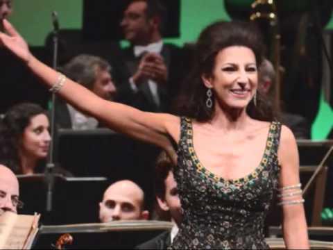 Lucia Aliberti: Raggio d'amore