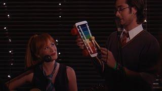 Honeydukes (Full Performance II)   Jenna Johnson & Joey Richter   I Ship It