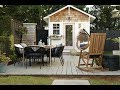 Designing my OWN exterior | Simple.Honest.Design