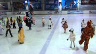 Курск.Школа фигурного катания на коньках.mp4