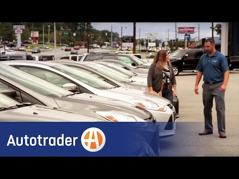 Buying a Car: Hidden Costs Of Ownership | Autotrader