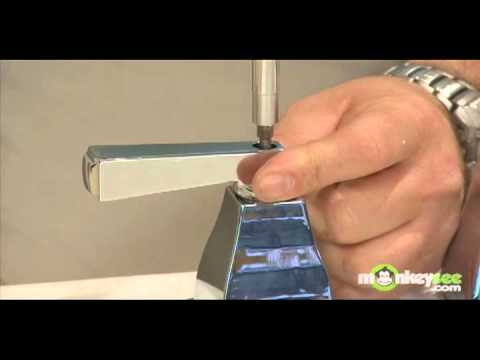 How To Replace A Bathroom Pedestal Sink: Step-by-Step Instructions