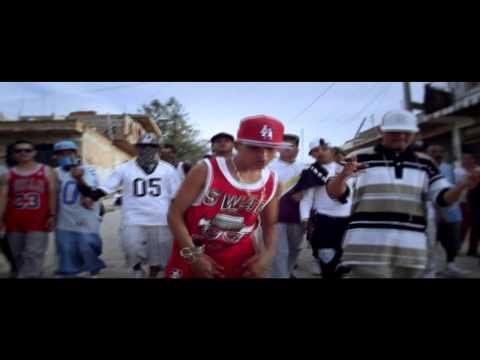 CUIDADO CON MI GENTE - Kapu ft Bomper - Viode Oficial - 2015 (PMS)