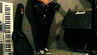Loboda - Постой мужчина (PEARLS cover)