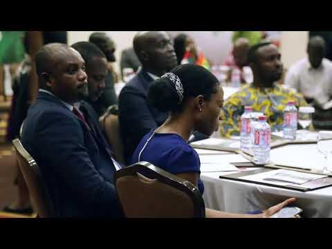 UAE  Ghana Conference