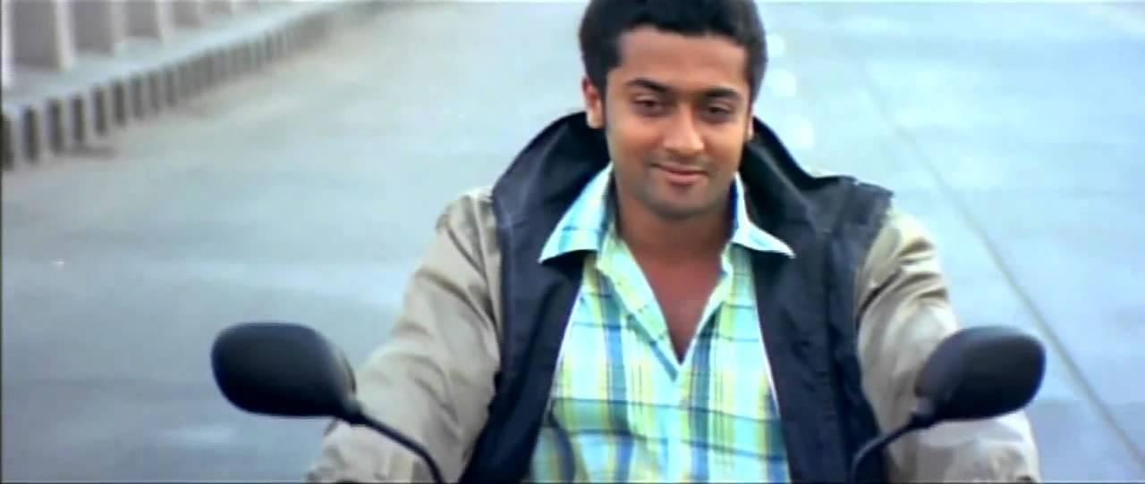Thozha movie download in madras rockers | MadrasRockers, Madras