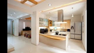 Top 40 Indian Home Design Ideas Tour 2018 | Best House Plan Dream House Most Attractive Cheap Decor