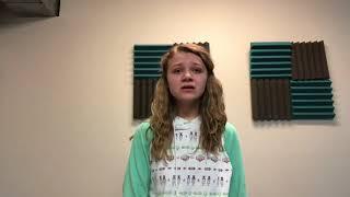 Meet Cincinnati Contestant: Lillian Doll