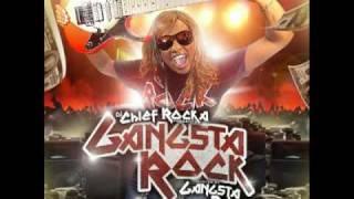 Gangsta Boo - T.I. Big Shit Poppin Do It (Remix)