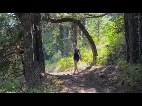 Living In The Mountains living in the mountains (life before college) - youtube