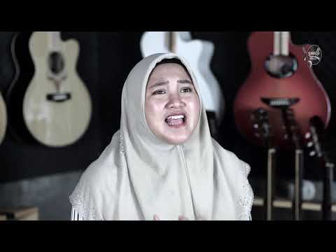 """When We Were Young """"ADELE"""" Cover By : Inggit Gyntama"""