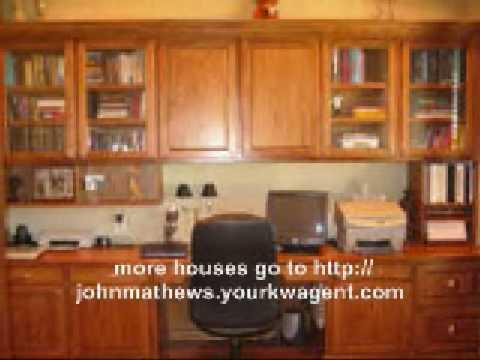 homes for sale burleson texas John Mathews fwhomes...