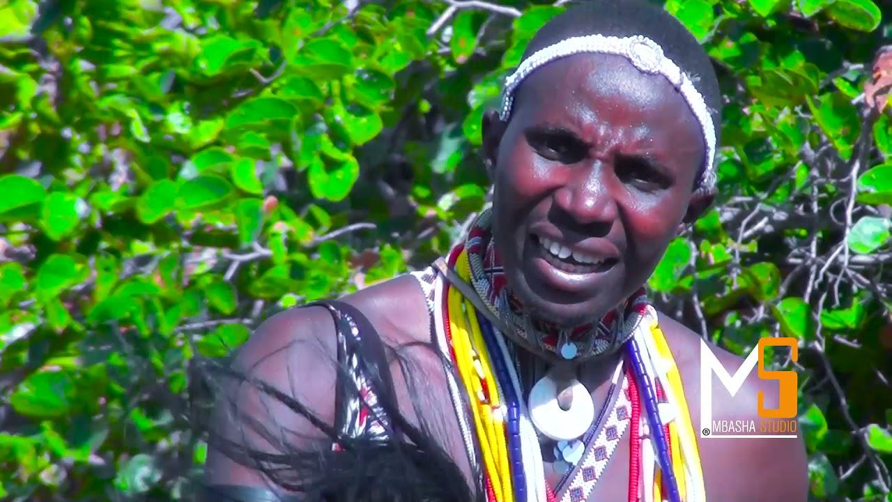 Download Dela Mang'ombe Ft Limbu Luchagula Ufunguzi Wa Guest_Director Simon_Mbasha Studio(0785144119