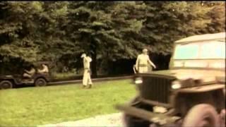 Le Soleil (Solntse) (2005)