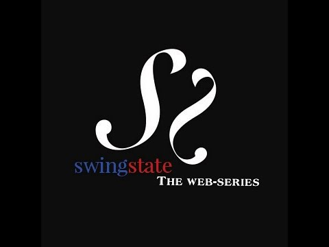 "Swing State the web-series s1 e1 "" The Interviews"""