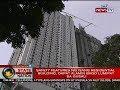 SONA: Safety Features Ng Isang Residential Building, Dapat Alamin Bago Lumipat Sa Gusali