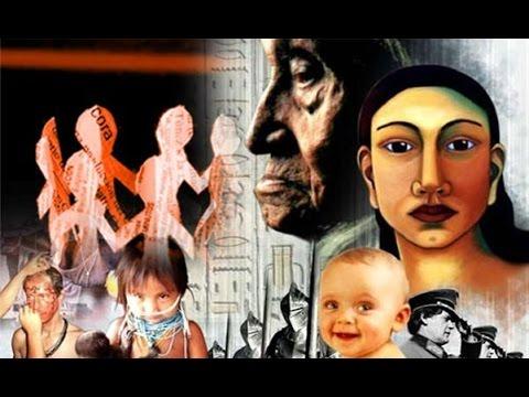 En qué se diferencia la sociología de la antropología social? PREGUNTAS Y RESPUESTAS DE YOUTUBE - YouTube