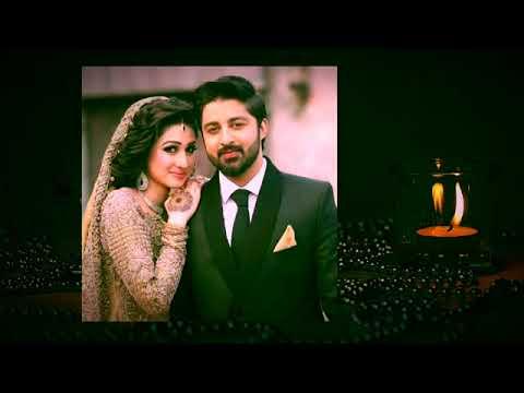 sony di chori hath vich sajna song - Latest Punjabi And Saraiki Song