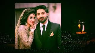 Download Video sony di chori hath vich sajna song - Latest Punjabi And Saraiki Song MP3 3GP MP4