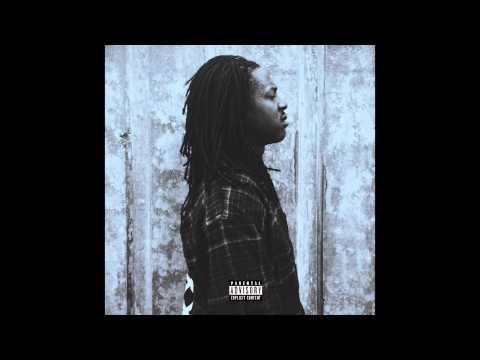 ManManSavage - No Reason (Feat. Brandon Thomas) [Prod. By Brandon Thomas] (2014)