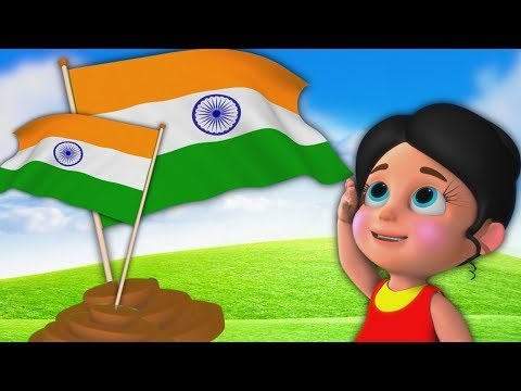 desh-mere-|-hindi-patriotic-song-|-3d-deshbhakti-geet-|-indian-patriotic-song-|-kids-tv-india