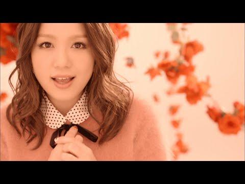 西野カナ 『好き』MV(short ver.)