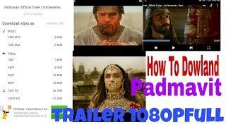 padmavati movie download utorrent free download