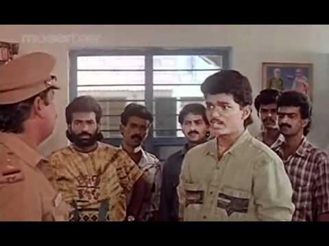 Naalaiya Theerpu Part 3 - YouTube Naalaiya Theerpu