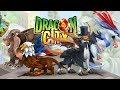 🐲CÁCH ĐI SỰ KIỆN NGÀY ĐỘC LẬP LẤY RỒNG ĐẸP - Dragon City Game Mobile Android, Ios