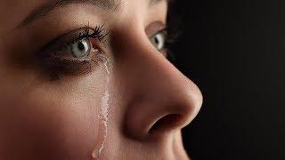 Sad Piano Music, Sleep Music, Stress Relief Music, Relax, Piano, Calm Music, Insomnia, Sleep,☯1943