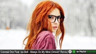★ Amazing Eurovision-Style Trance Megamix | Vocal, Uplifting & Progressive