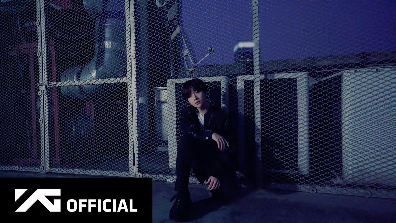 iKON-ON : JAY Dance Performance Video