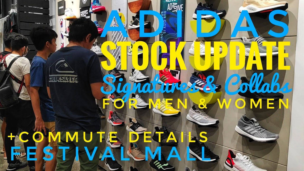 VANS Up to 50%OFF SALE Festival Mall