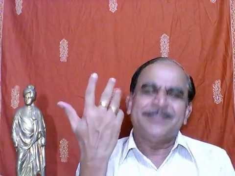 821.-prabhaashana-sailiyile-maattam---mal-(12-06-15)